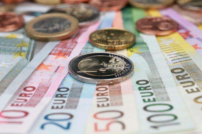 Σε νέες πληρωμές προέβη ο ΟΠΕΚΕΠΕ από τις 5 έως τις 8 Απριλίου