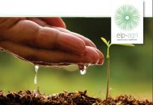 Προτάσεις και λύσεις για τη σωστή διαχείριση των υδάτινων πόρων