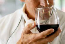 Αυξάνεται η κατανάλωση αλκοόλ παγκοσμίως - Πτωτική τάση στην Ελλάδα