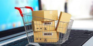 Ηλεκτρονικό εμπόριο: Το μεγάλο στοίχημα των πολυεθνικών τροφίμων και ποτών