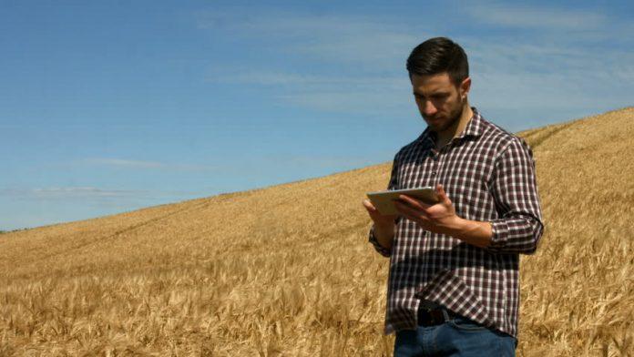 Πληρωμή ΟΠΕΚΕΠΕ ύψους 2 εκατ. ευρώ σε νέους αγρότες και δασώσεις