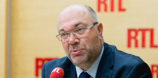 Ανησυχία για τις ανισορροπίες στη γαλλική αγροδιατροφική αλυσίδα