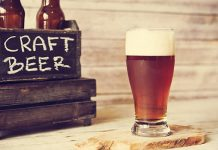 Μ. Βρετανία: Αυξάνονται οι ετικέτες μπύρας ανεξάρτητων ζυθοποιείων