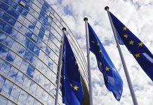 Προς αναζήτηση προοδευτικών συμμαχιών στην Ευρώπη