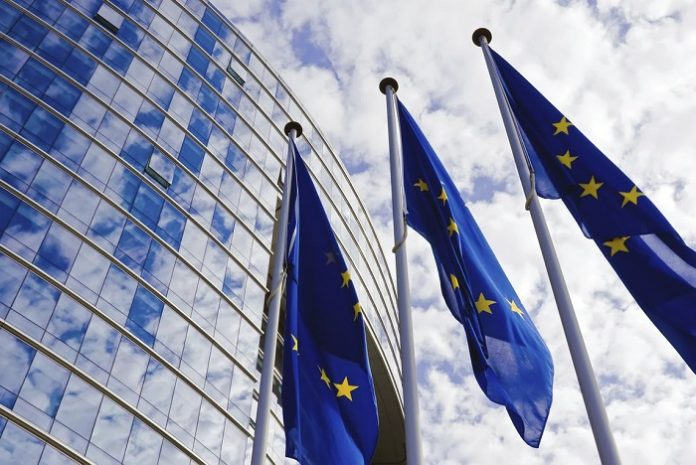 Ευρωεκλογές 2019: Ένας απλός οδηγός για την ψηφοφορία στις χώρες μέλη της ΕΕ