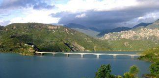 Εργαλείο επενδυτικής δραστηριότητας η μελέτη για τη λίμνη των Κρεμαστών και του Αχελώου ποταμού