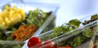 Ενημέρωση ΕΦΕΤ για τα κατάλληλα τρόφιμα προς πώληση στα σχολικά κυλικεία