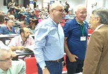 Ν. Αντώνογλου: Το ΥπΑΑΤ θα συνεχίσει να υλοποιεί δράσεις για τη βιωσιμότητα της γεωργίας