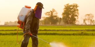 Η Γαλλία αντιτίθεται στην ανανέωση κυκλοφορίας του glyphosate στην ΕΕ