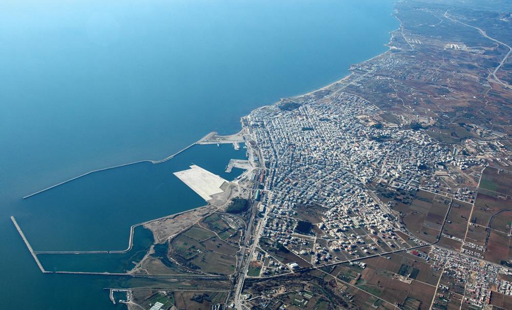 limani-alexandroupoli