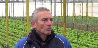 Φωτολίβος Δράμας: Το παράδειγμα του Μανόλη Μήλιου στην βιολογική γεωργία