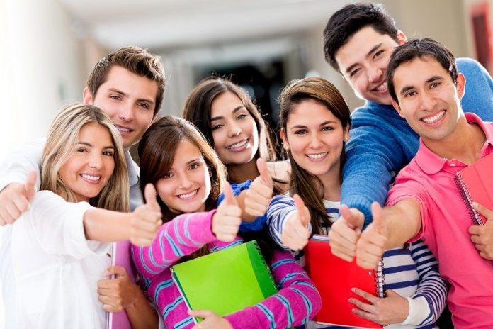 ΟΓΑ: Διάθεση 33 έμμισθων θέσεων μαθητευόμενων σπουδαστών ΕΠΑΛ, ΕΠΑΣ, ΙΕΚ