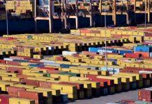 Εκδήλωση για την ανάπτυξη των εξαγωγών μέσω Factoring από τον ΣΕΒΕ και την Πειραιώς