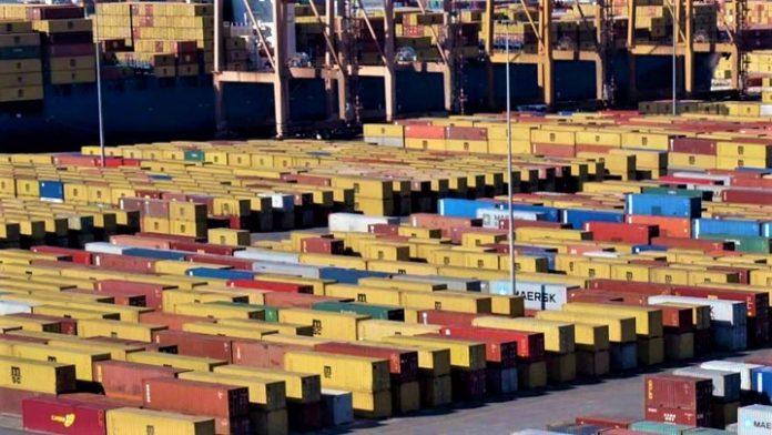 Εξαγωγείς: Προβλέψεις για αύξηση 8-10% στις εξαγωγές το 2019