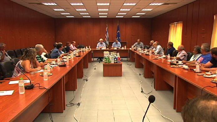 Νομοθετική παρέμβαση για τους διωκόμενους συνεταιριστές ζητά η ΣΑΣΟΕΕ