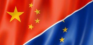 Στα σκαριά από την Κομισιόν νέος κατάλογος προϊόντων ΠΓΕ για προστασία στην Κίνα