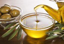 Έρευνα για τη διατροφή και το ελαιόλαδο από τον Σύνδεσμο Ελαιοκομικών Δήμων Κρήτης