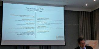 Νέες ποικιλίες με αύξηση έως 80% στις αποδόσεις ετοιμάζει η Αθ. Ζυθοποιία