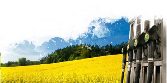 Μελέτη: Από εισαγόμενες πρώτες ύλες το 53% του βιοντίζελ της ΕΕ
