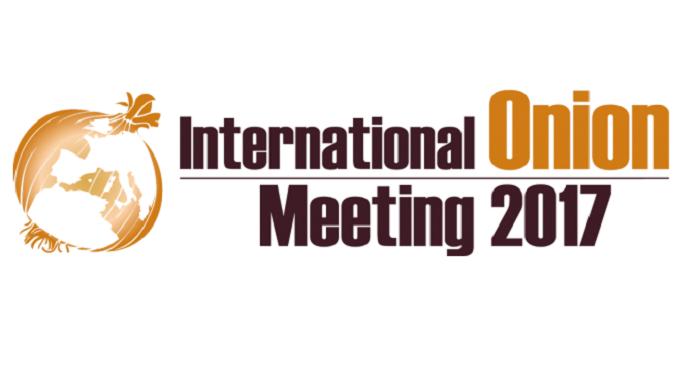 Διεθνές μίτινγκ για το κρεμμύδι στην Ισπανία το Νοέμβριο