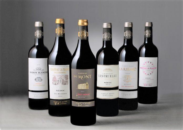 Στην έκθεση PROWEIN 2018 περί οίνου η Περιφέρεια Θεσσαλίας