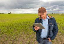 Έως τις 31 Ιανουαρίου η πληρωμή των εισφορών του 2016 για τους αγρότες