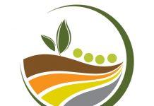 H ανακοίνωση του ΣΠΕΛ για την Παγκόσμια Ημέρα Λιπασμάτων