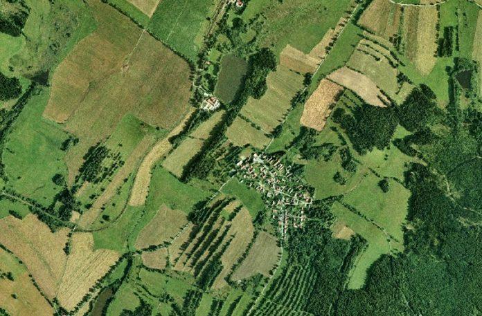 Γ. Σταθάκης: «Όχι» σε νέα παράταση για τους δασικούς χάρτες