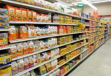 ΕΦΕΤ: Επιβολή προστίμων σε τρεις αλυσίδες σούπερ μάρκετ μία επιχείρηση παραγωγής και τυποποίησης ελαιολάδου