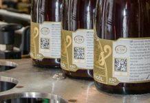 TagItSmart Project: Ψηφιακές μπύρες έρχονται σύντομα στα τοπικά καταστήματα