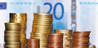 Οικονομική ενίσχυση 1.000 ευρώ σε ανέργους ΠΑΣΕΓΕΣ, «Ελληνικός Νηογνώμων»