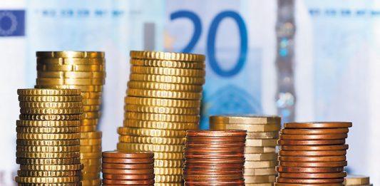 Πληρωμές ΟΠΕΚΕΠΕ ύψους περίπου 2,4 εκατ. ευρώ