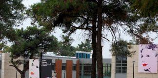 Θεσσαλονίκη: Εγκαίνια του νέου εκπαιδευτικού κέντρου Αλίκη Περρωτή