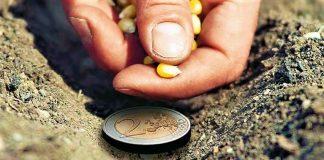 ΟΑΕΔ: Oικονομική ενίσχυση 1.000 ευρώ σε ανέργους- πρώην εργαζόμενους τριών ΕΑΣ