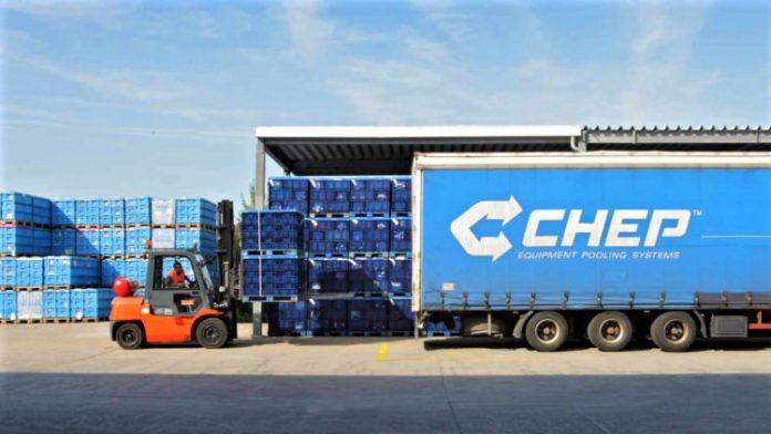 Η CHEP ανακοινώνει αλλαγές ηγεσίας σε σημαντικές ευρωπαϊκές θέσεις
