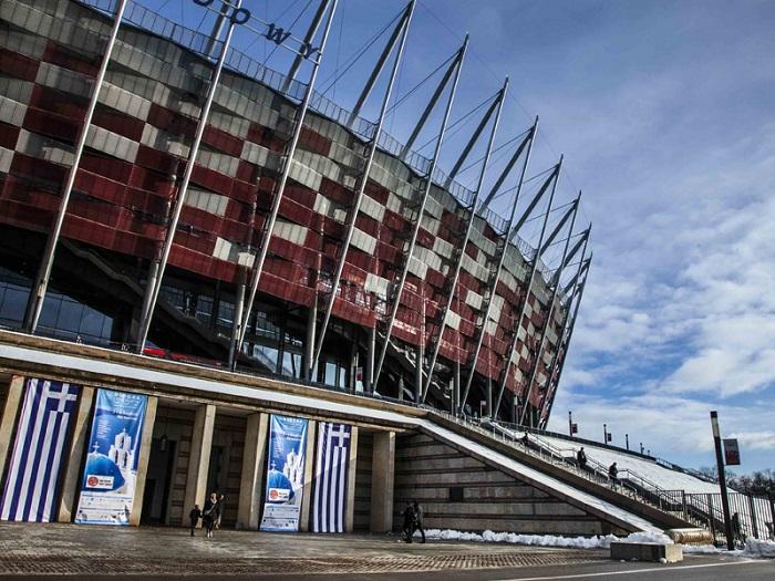 Ειδικό πρόγραμμα προώθησης του Ελληνικού ελαιολάδουστην Πολωνία