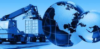 Ημερίδα για την αγροδιατροφική αλυσίδα στο πλαίσιο της 6ης έκθεσης «Εφοδιαστική Αλυσίδα & Logistics»
