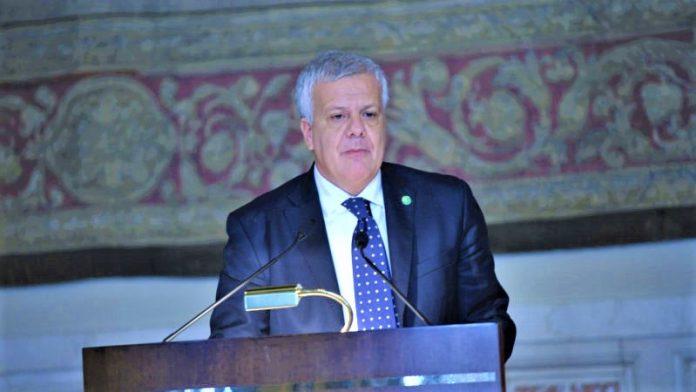 Ιταλός υπουργός: Γεωργία και περιβάλλον πρέπει να συμβαδίζουν