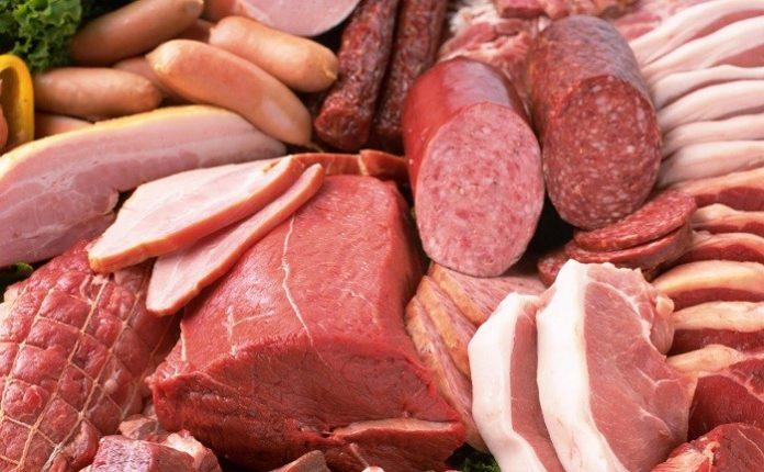 Δραστική μείωση στην κατανάλωση κρέατος για να σωθεί το κλίμα, λένε οι επιστήμονες