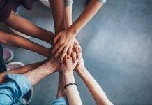 Κερδίζουν έδαφος οι Κοινωνικές Επιχειρήσεις