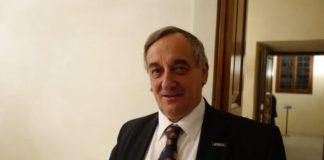 Πρόεδρος NFU: «Οι αποφάσεις για τη γεωργία πρέπει να βασίζονται στην επιστήμη»