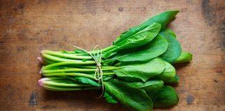 Σπανάκι: Συμβολαιακή και οργανωμένες καλλιέργειες ανακόπτουν τον κατήφορο