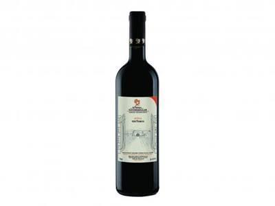 Τα 16 καλύτερα ελληνικά κρασιά, σύμφωνα με τον βρετανικό Independent