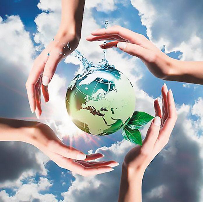 Σ. Φάμελλος: Από τη συμμαχία για την ανακύκλωση δεν μπορεί να λείπει κανείς