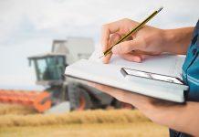 Στους 107 οι αγρότες που έχουν ρυθμίσεις οφειλές σε ΑΑΔΕ, ΕΦΚΑ μέσω εξωδικαστικού