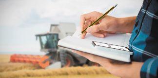 Ανάσα για τις μικρές μεταποιητικές επιχειρήσεις ο νόμος για τις 120 δόσεις λέει ο ΣΒΕ