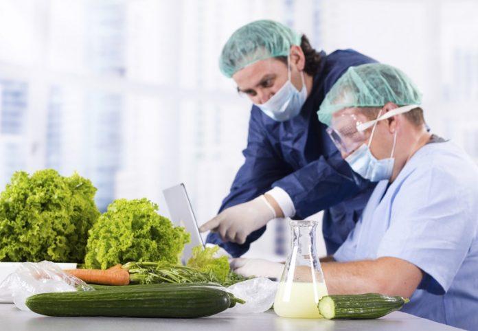 ΕΦΕΤ: Σεμινάρια επιμόρφωσης προσωπικού των επιχειρήσεων τροφίμων