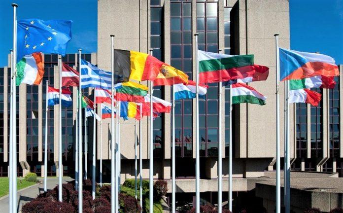 Ευρωπαϊκό Ελεγκτικό Συνέδριο: Απέτυχαν τα περιβαλλοντικά μέτρα της ΚΑΠ