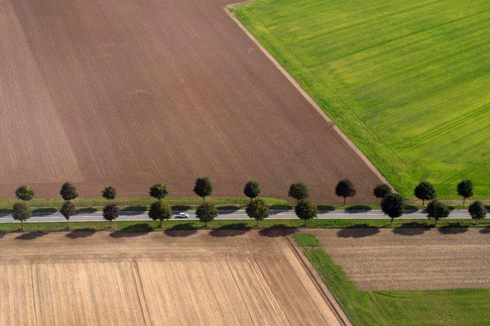farm-europe