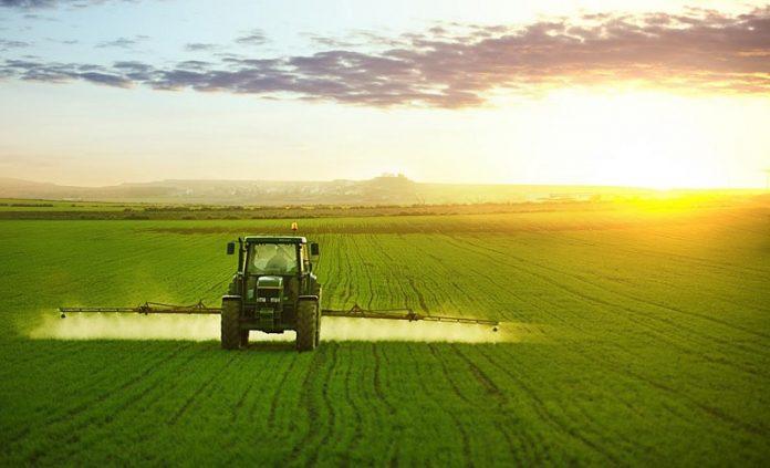 Horizon 2020: Ευρωπαϊκή χρηματοδότηση για την ανάπτυξη καινοτόμων μεθόδων Φυτοπροστασίας